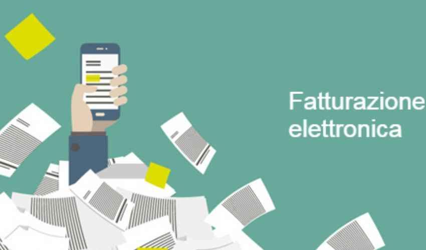 Decreto fatturazione elettronica obbligatoria: cosa ha previsto