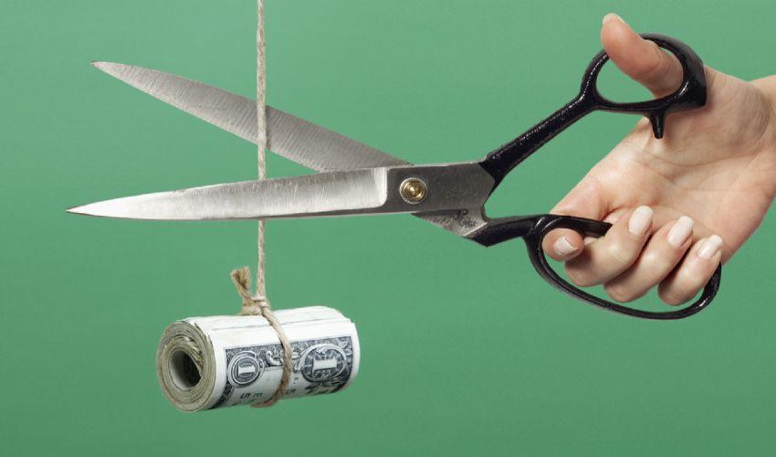 Come funziona la flat tax proposta dalla Lega - Yahoo