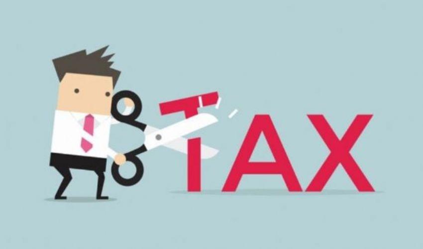 Flat tax esempio pratico di calcolo: stipendio, busta paga, esempi