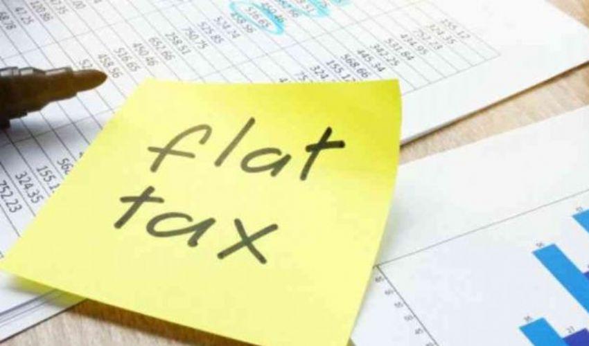 Flat tax famiglie 2020: come funziona calcolo, pro e contro, da quando