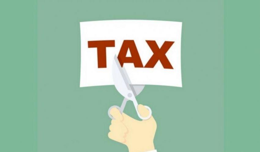 Flat tax dipendenti 2020: cos'è come funziona calcolo aliquota esempio