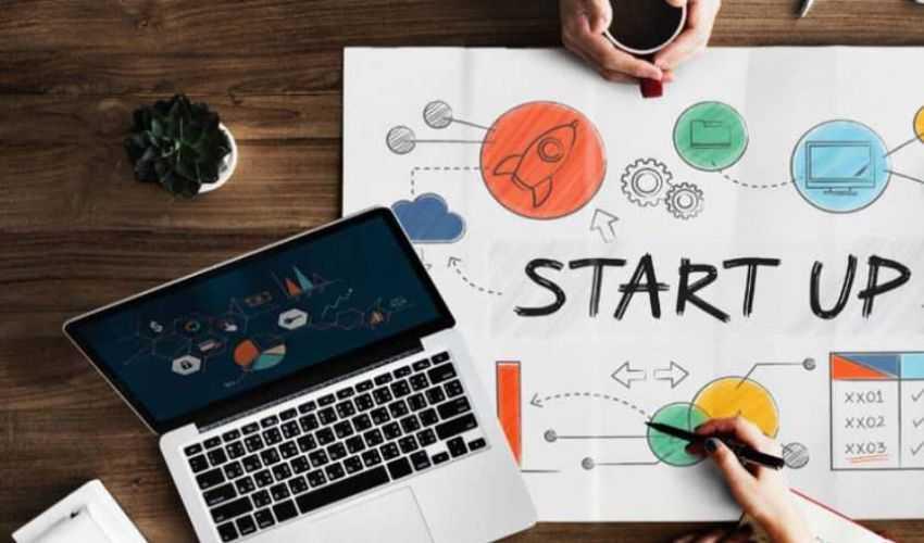 Flat tax start up 5% 2020: cos'è e come funziona per nuove partite IVA