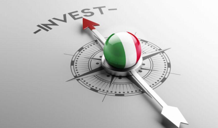 Fondi comuni investimento: cosa sono, tipi, tassazione, differenze ETF
