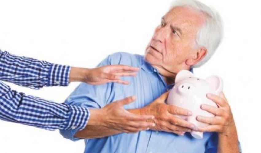 Tassazione fondi pensione complementari 2020 e casse professionisti