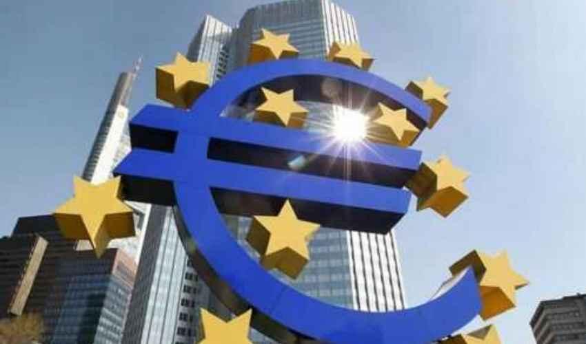 Fondi Ue Professionisti: lo sportello non è più attivo!