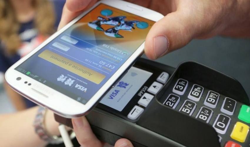 Fondo Cashless, bonus bancomat e carte al via. La guida