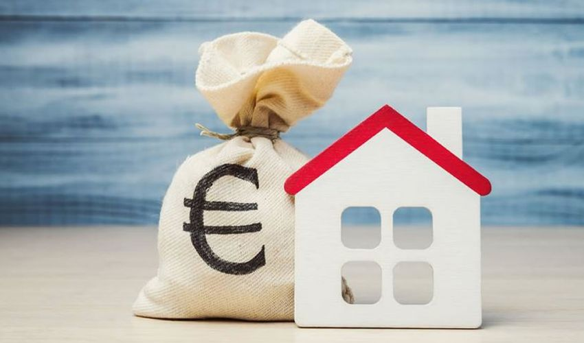 Fondo di garanzia prima casa 2020: cos'è, domanda, a chi spetta