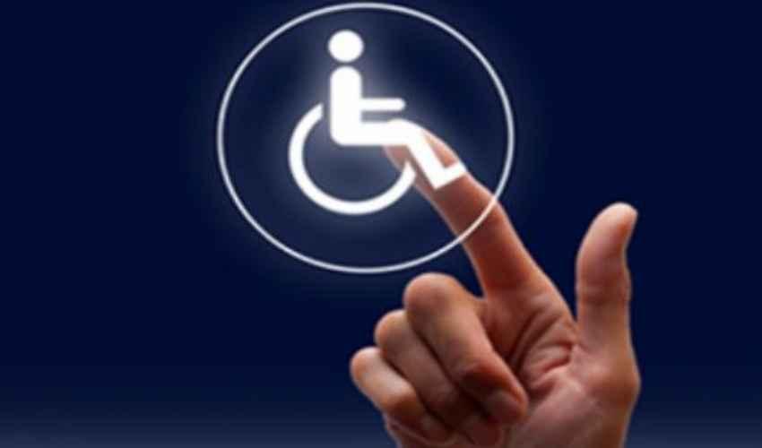 Franchigie disabili 2020: Maggiorazione disabilità e Scala equivalenza