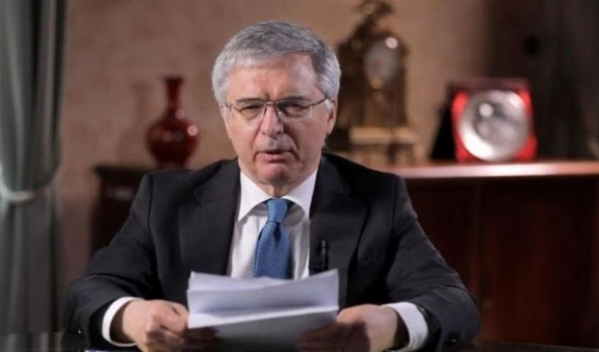 Ministro Franco apre a rinvio cartelle, risorse aggiuntive Partite Iva