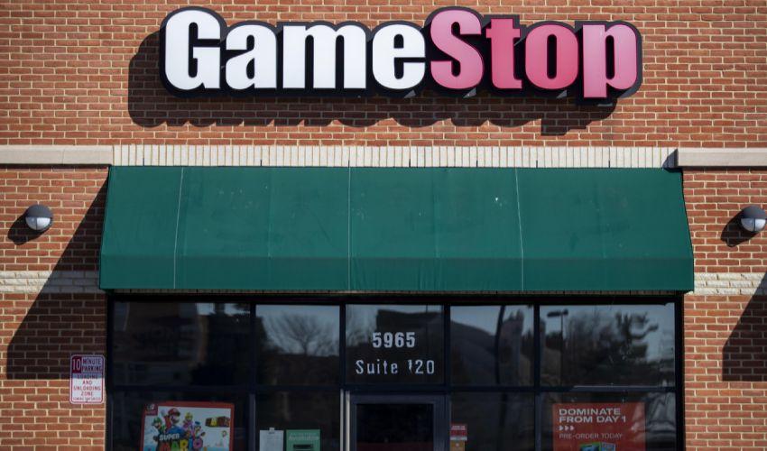 GameStop, Ocasio-Cortez e Musk: inaccettabile lo stop dei broker