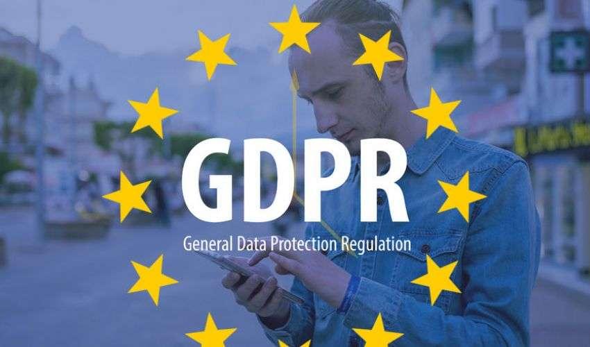 Privacy 2020: adempimenti, che cos'è il GDPR, cosa fare e informativa