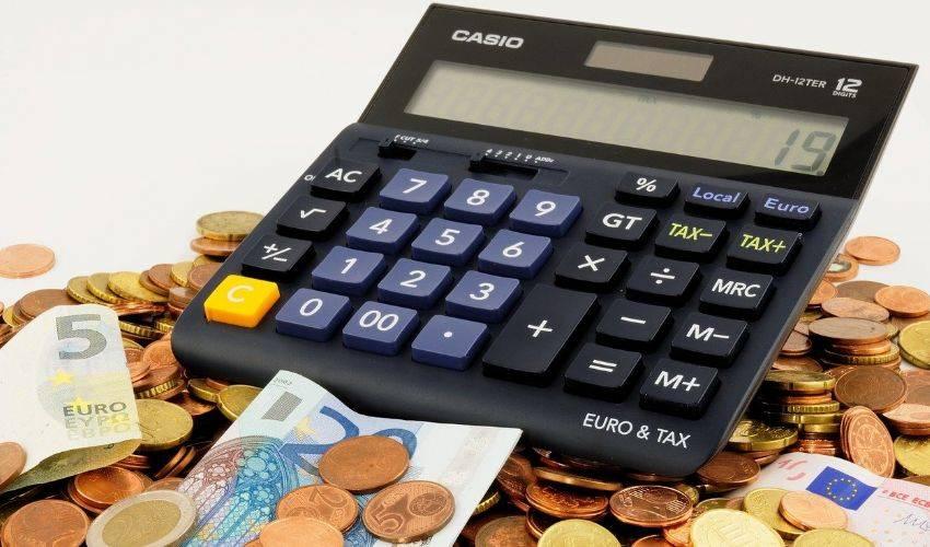 Giacenza media: cos'è, a cosa serve, come si calcola per Isee 2021
