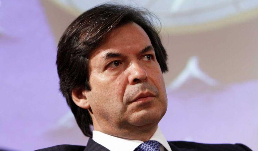 Gruppo Intesa Sanpaolo: storia e attività della banca leader in Italia
