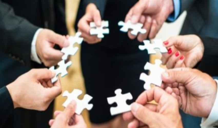 Gruppo IVA 2020: come funziona la liquidazione IVA di gruppo e vincoli