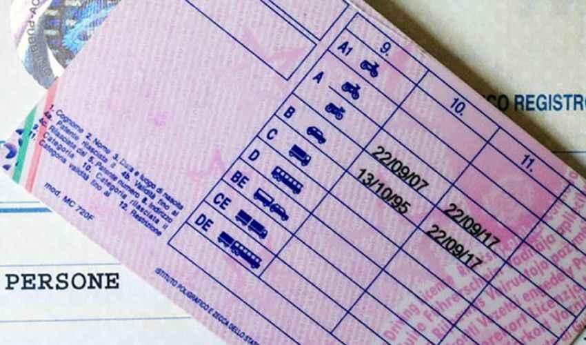 Il portale dell'Automobilista: cos'è e come verificare i punti patente