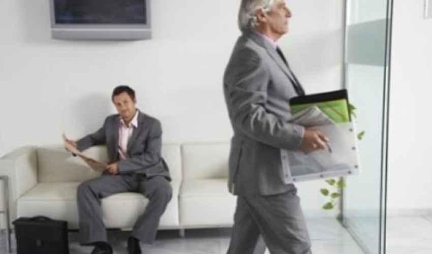 Impugnazione licenziamento 2020: cos'è, termini, lettera e novità