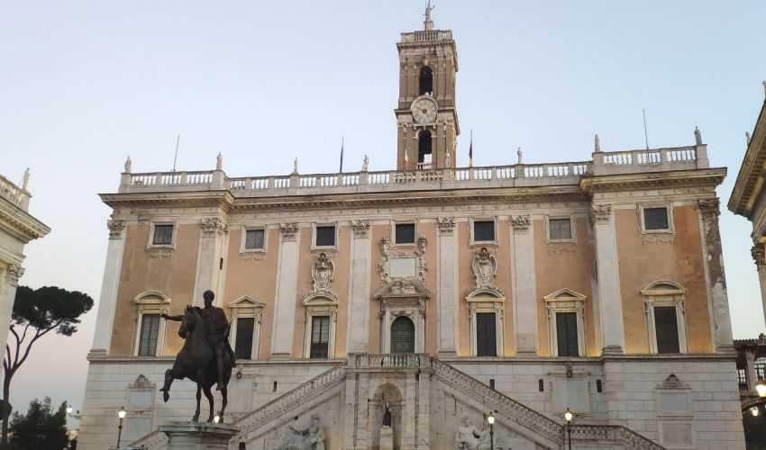 Imu 2020 Roma: prima seconda casa, aliquote, calcolo scadenza giugno