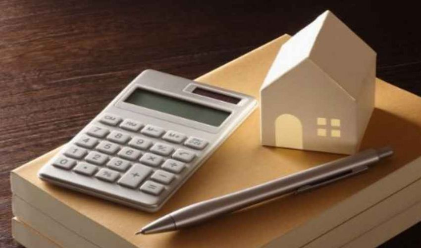 Imu prima casa 2019: si paga o no? Solo se abitazione è di lusso