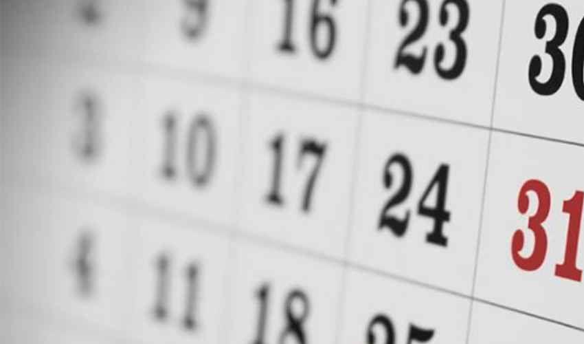 Imu scadenza 2018: prima casa, seconda casa, calcolo e chi la paga