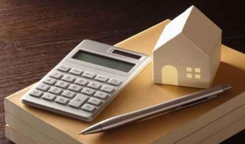 Scadenza IMU 2019, nuove aliquote Comuni e istruzioni