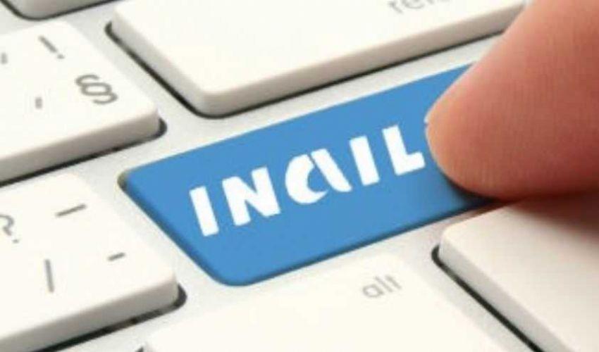 INAIL numero verde: telefono orari e servizi online con Pin