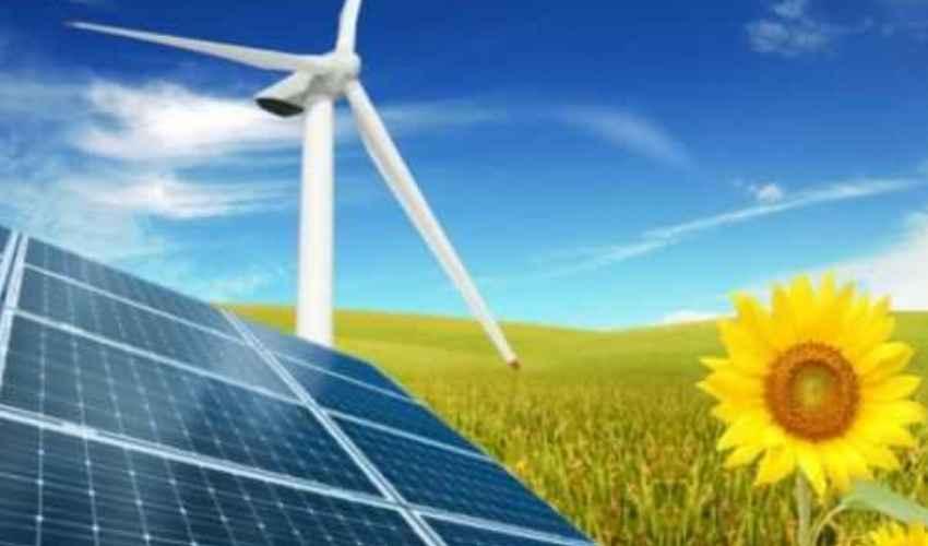 Spalma incentivi fotovoltaico: cos'è, come funziona, taglio bollette