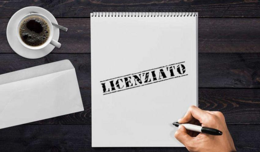 Indennità di licenziamento 2020: cos'è, quando spetta e importo
