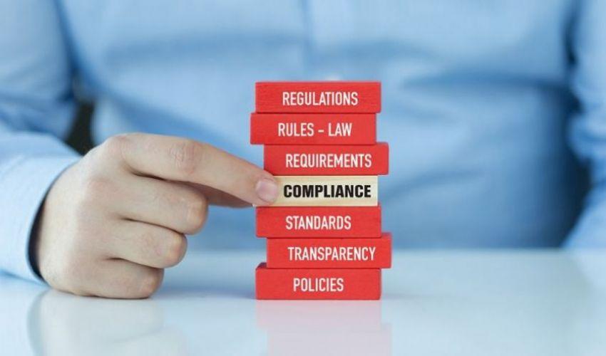 Indici Sintetici di Affidabilità 2020: Agenzia Entrate, i nuovi ISA