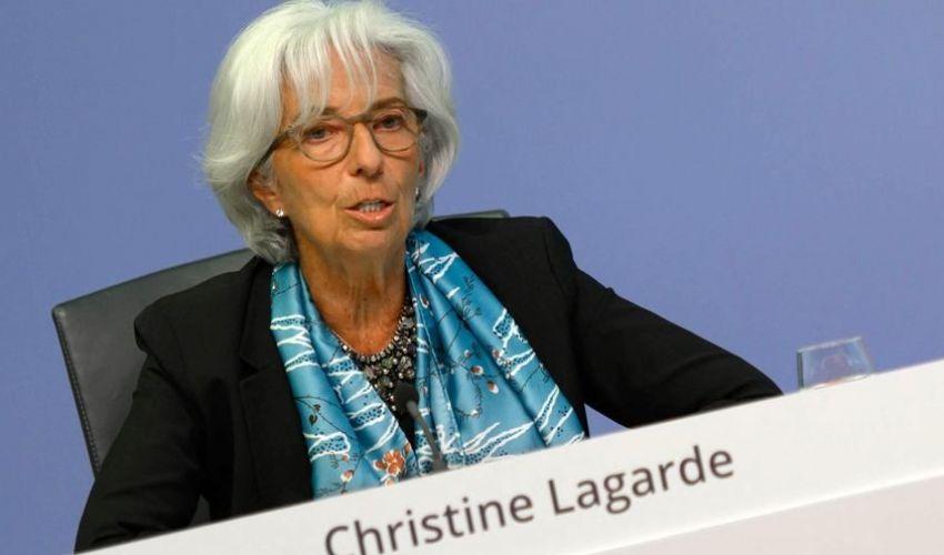 """Inflazione, BCE fissa un nuovo obiettivo: del 2% """"simmetrico"""""""