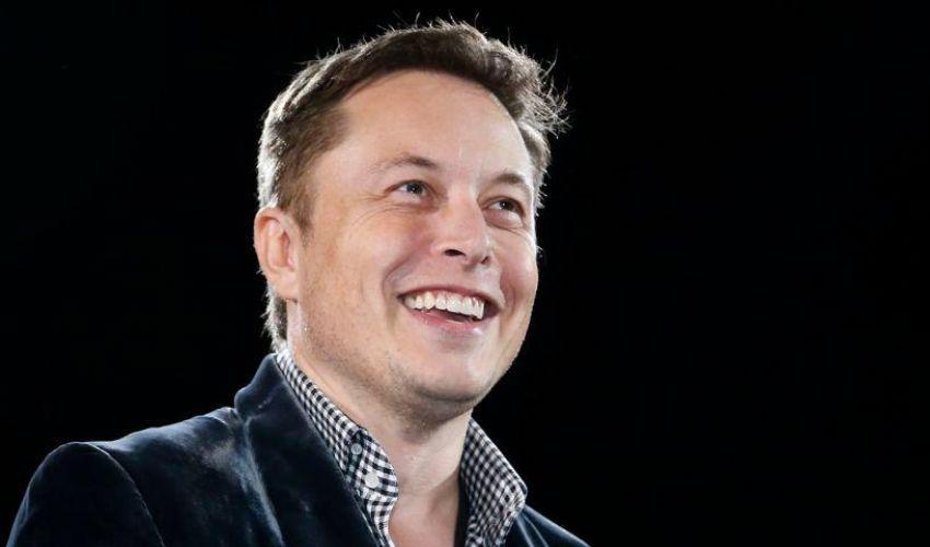 Gli influencer di Borsa scombussolano Wall Street. Elon Musk il primo