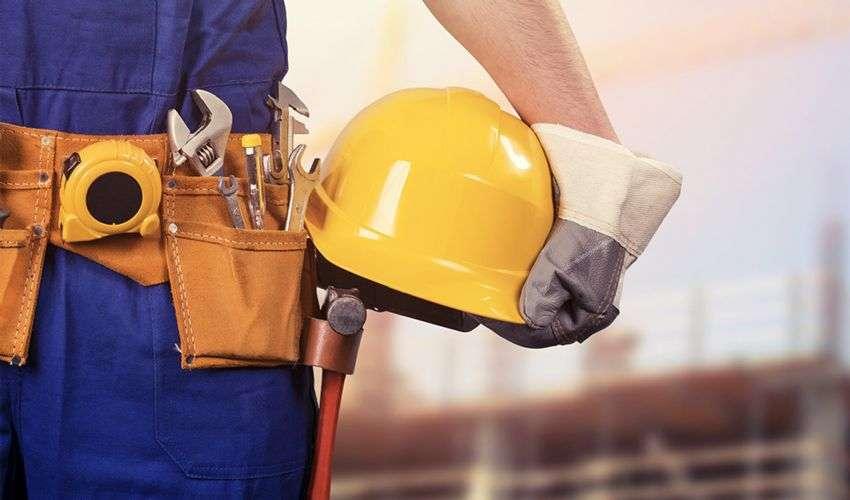 Infortunio sul lavoro 2020: INAIL, cos'è come funziona, chi paga?