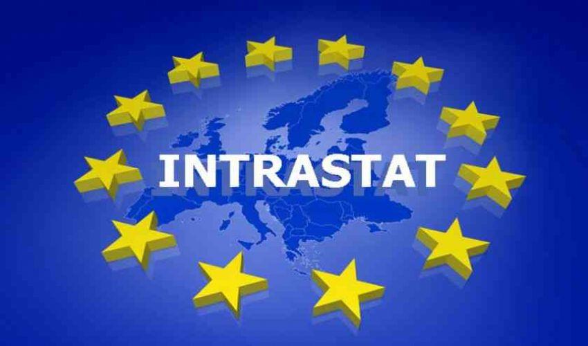 Intrastat 2020: istruzioni compilazione INTRA Agenzia Dogane