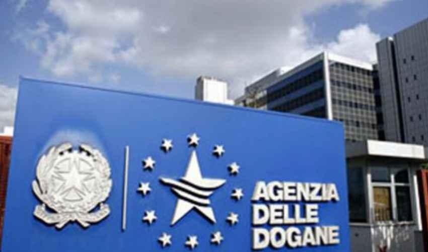 Intrastat Acquisti: abolito invio elenchi INTRA-2 bis e quater