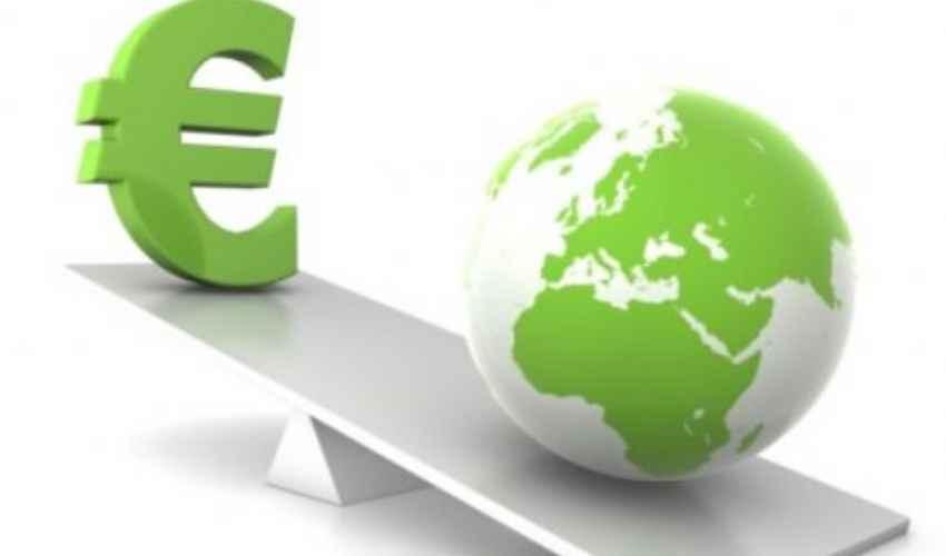 Decreto investment compact: cosa ha previsto per le PMI innovative