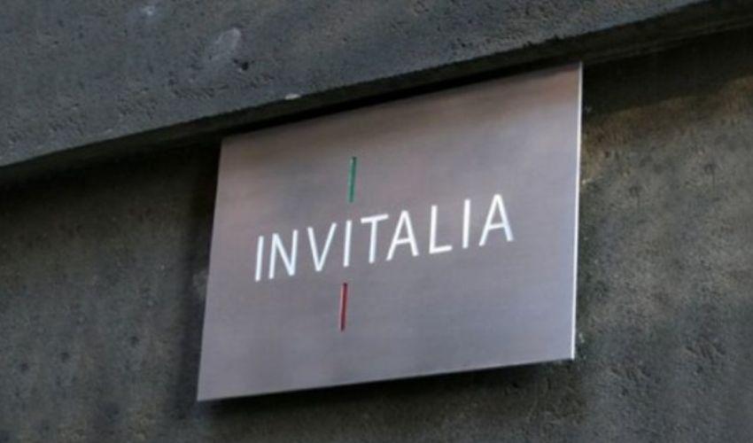 Invitalia e Mise: domanda sospensione rate finanziamenti, Cura Italia