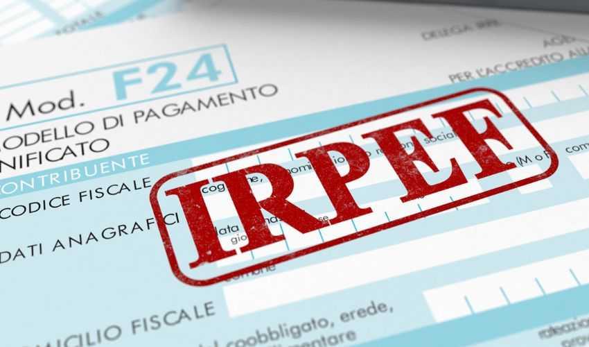 Addizionali Comunali e Regionali Irpef 2021: esenzione soglie reddito