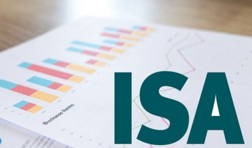 ISA 2020: cosa sono e come funzionano, scadenza e calcolo punteggio