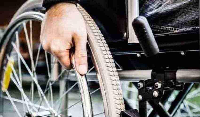 ISEE 2020 disabili: l'Indennità di accompagnamento non è reddito