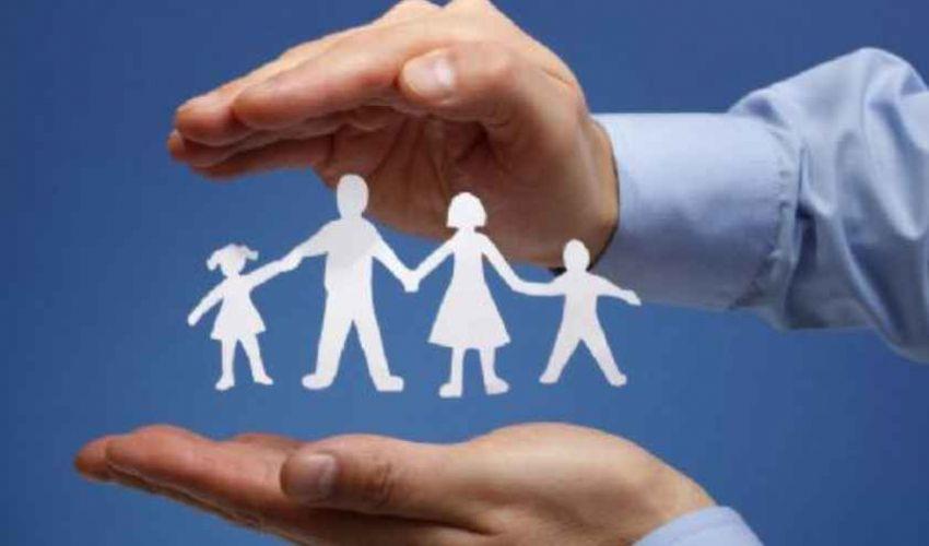 ISEE minorenni 2020: cos'è come funziona, quando va usato modello