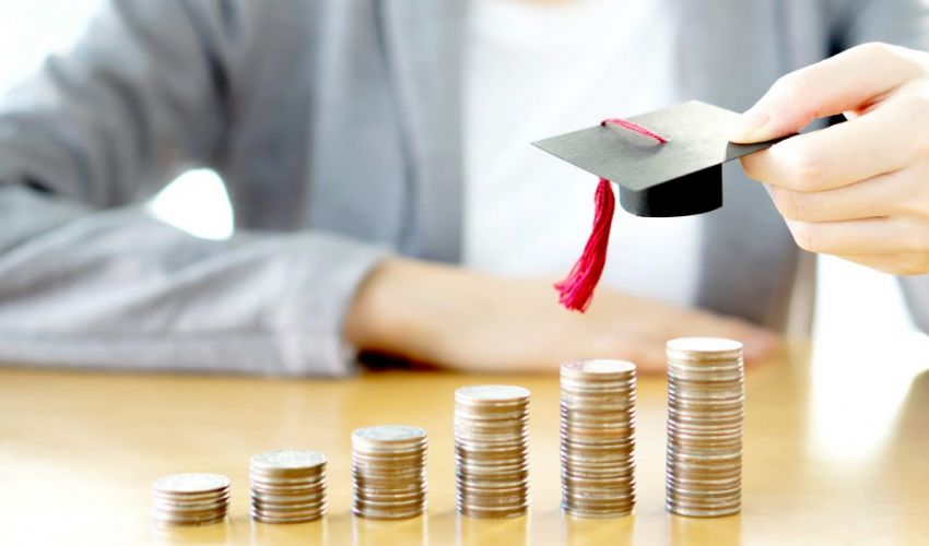 Isee universitario 2020/21: documenti, per calcolo tasse università