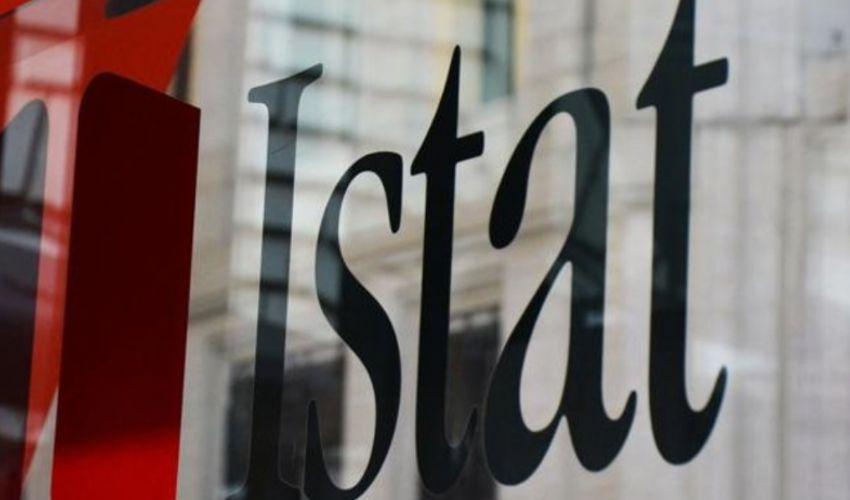 Istat, il lockdown da Covid-19 blocca anche gli scambi con l'estero
