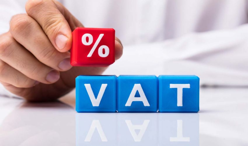 IVA 2020: Comunicazioni liquidazioni lipe dichiarazione iva spesometro