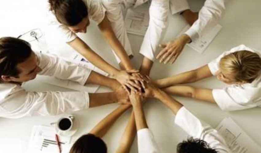 Job sharing lavoro condiviso: contratto abrogato dal Jobs Act