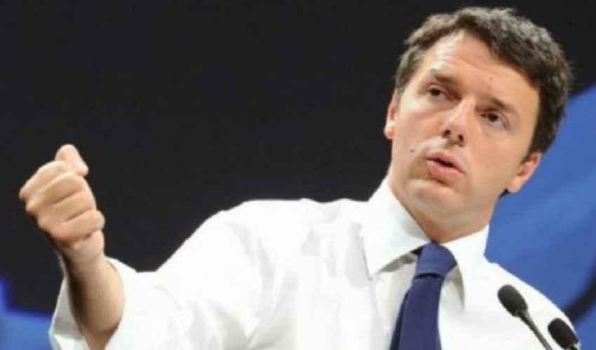 Jobs Act di Matteo Renzi: cos'è cambiato con la sua riforma del lavoro