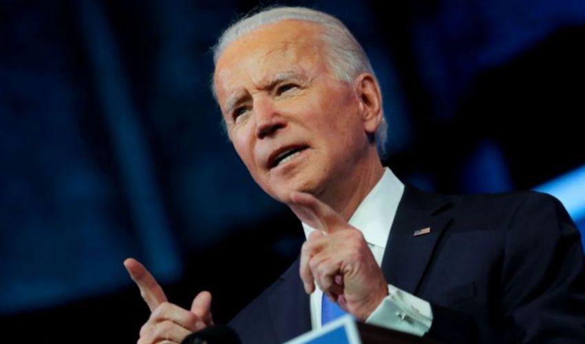 Cos'è la Tassa minima globale e perché Biden la chiederà al G20