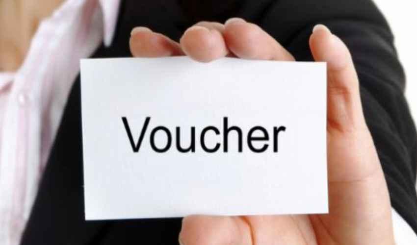 Voucher Inps lavoro accessorio limiti reddito a 7000 euro