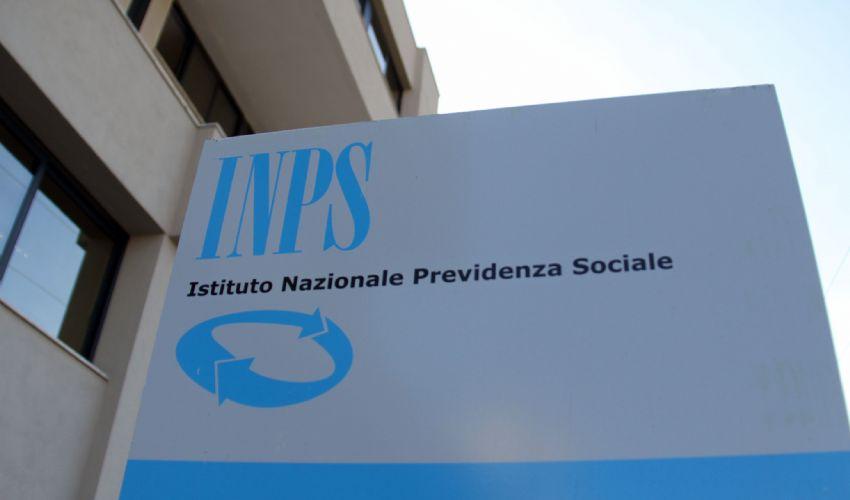 Lavoro, Istat: torna a crescere occupazione. INPS su blocco assunzioni