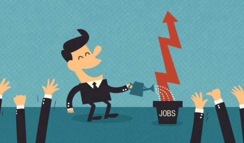 Voucher lavoro accessorio 2020: cos'è come funziona Comunicazione INPS