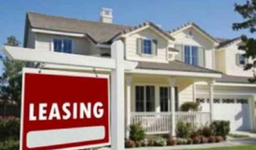 Detrazione Leasing abitativo 2020: 19% canoni leasing prima casa