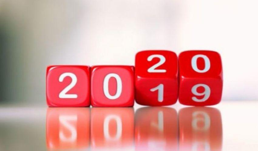 Legge di Bilancio 2020: cos'è, approvazione testo, le novità in vigore